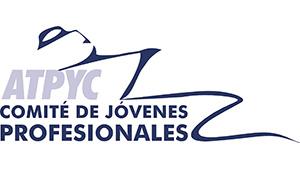 Comité de Jóvenes Profesionales