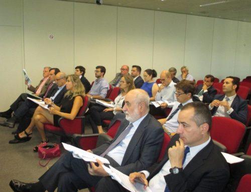 Asamblea Ordinaria y Extraordinaria de ATPYC