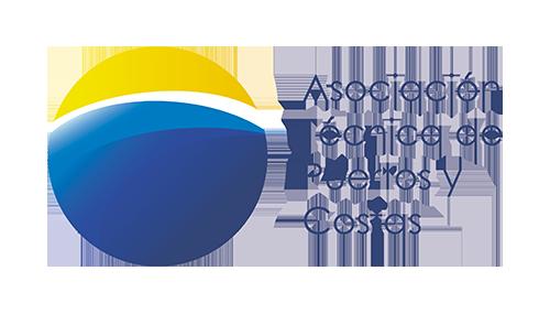 ATPYC – Asociación Técnica de Puertos y Costas